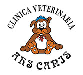 CLINICA ARS CANIS