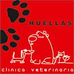 CLINICA HUELLAS