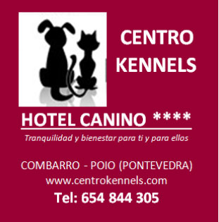 CENTRO KENNELS