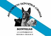 Asociacion deportiva canina
